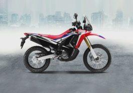 crf-250-rally