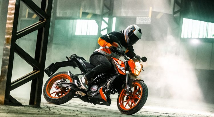 Fine Ktm 200 Duke Review Specifications Features Duke 200 Ncnpc Chair Design For Home Ncnpcorg