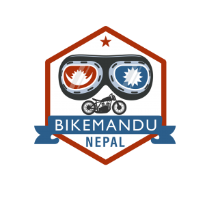 bikemandunepal