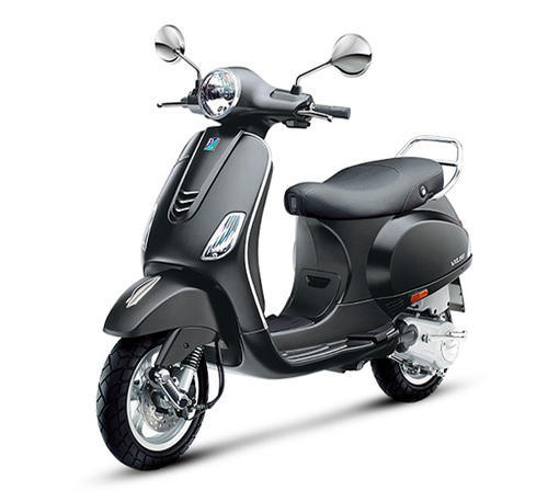 Vespa VXL 125 - Price In Nepal