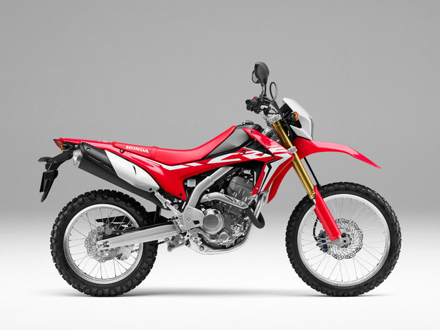 TOP 250CC BIKES IN NEPAL