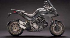 Ducati'sMultistrada 1260