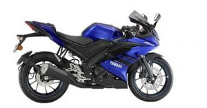 yamaha bike price in nepal